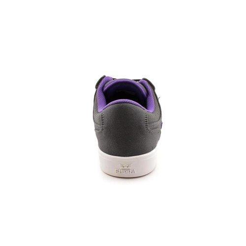 Supra  Vaider LC, Baskets mode pour homme Multicolore bigarré Multicolore