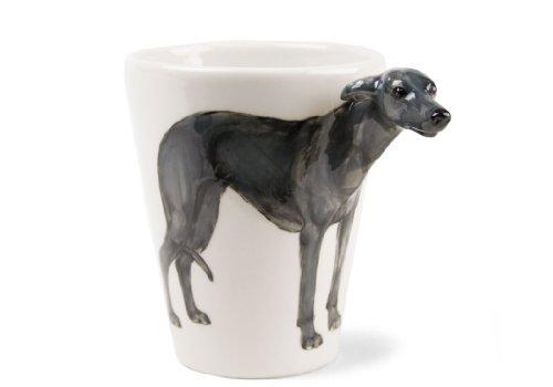tazza-da-caffe-greyhound-grigio-realizzata-a-mano-10cm-x-8cm