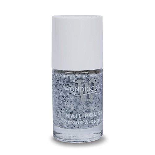 Alice au pays des merveilles Maquillage Speckle Vernis à ongles