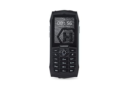 MyPhone Hammer 3 + 2.4