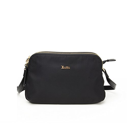 Pacchetto Estate MS/Moda borsa/La versione coreana di borse a spalla-A A