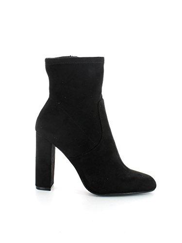 shoes-steve-madden