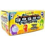 GoGo\'s Crazy Bones Evolution Full Box Series 2 (Pack of 30)