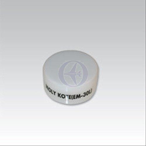 Kunststoff-getriebe-fett (Fett SPECIAL für Kunststoff-Getriebe, weiß, 3g)