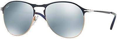 Persol Sonnenbrille (PO7649S)