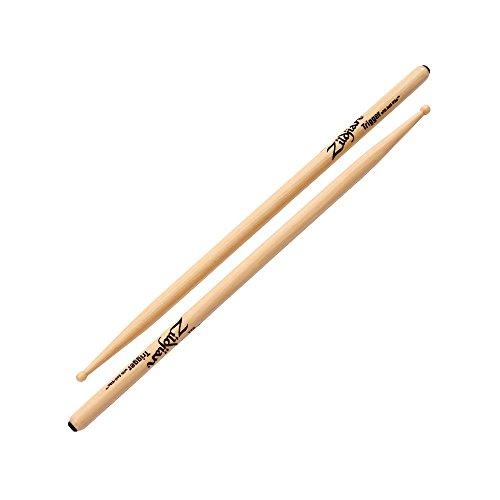 zildjian-anti-vibe-trigger-drumsticks