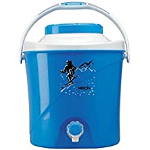 Milton Kool Stallion Water Jug, 4.7 Litres, Blue (EC-THF-FTW-0019_Blue)