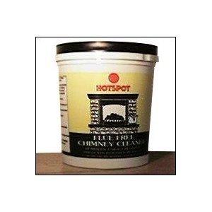 flue-free-chimney-cleaner-750g-hot-spot-