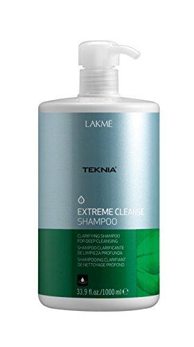 lakme-teknia-extreme-cleanse-shampoo-1000-ml