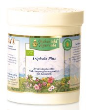 TRIPHALA Plus Tri Clean 505 Tabletten 250 g Tabletten