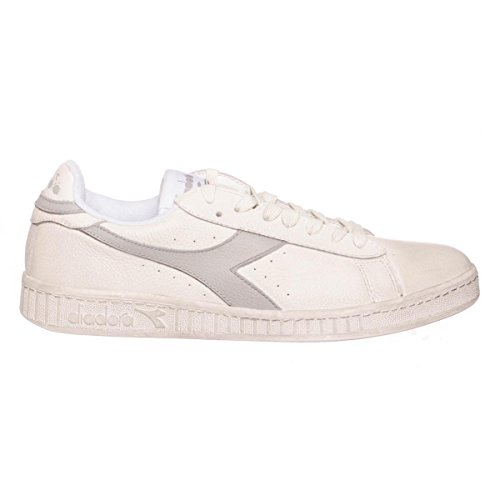 diadora-game-l-low-waxed-unisex-adulto-pelle-liscia-sneaker-bassa-425-eu