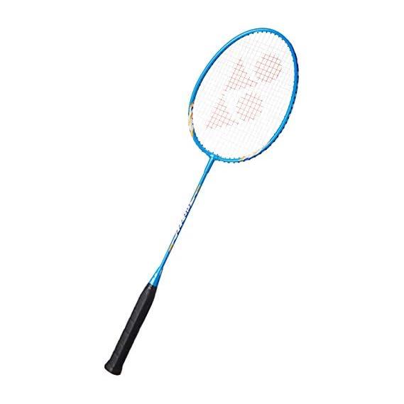 Yonex GR 777 Badminton Racquet