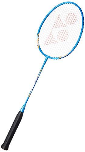 4. Yonex GR 777 Steel Badminton Racquet