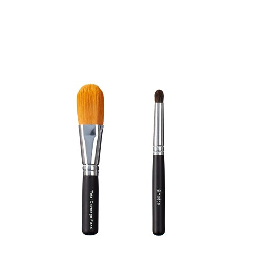 on-off-total-cobertura-facebook-y-smudge-brush-duo-1er-pack-1-x-025-l