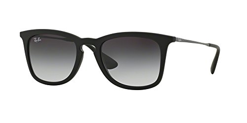 Occhiali da sole Ray-Ban RB4221 C50 622/8G