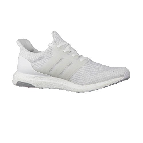 31ePPkaBRuL. SS500  - adidas Men's Ultraboost Running Shoes