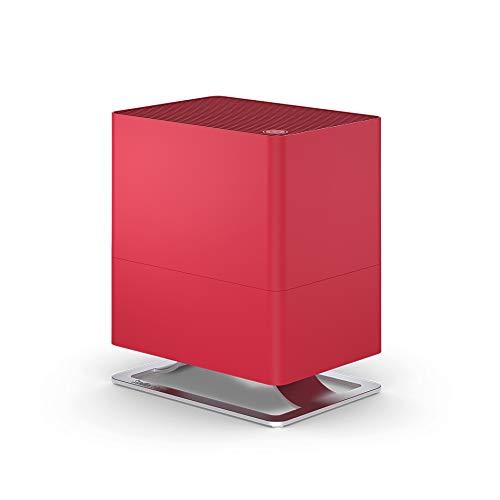 Stadler Form Luftbefeuchter Oskar Little, Chili red