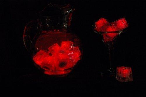set-of-12-litecubes-red-light-up-led-ice-cubes-by-litecubes