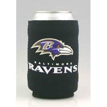 kolder-baltimore-ravens-can-holder