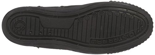 G-Star SCUBA, Sneakers Basses homme Noir (raven)