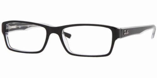 ray-ban-rx-5169-2034-gr54