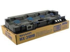 Preisvergleich Produktbild Resttonerbehälter für MX-2301N, -2600, -3100, -4100N,
