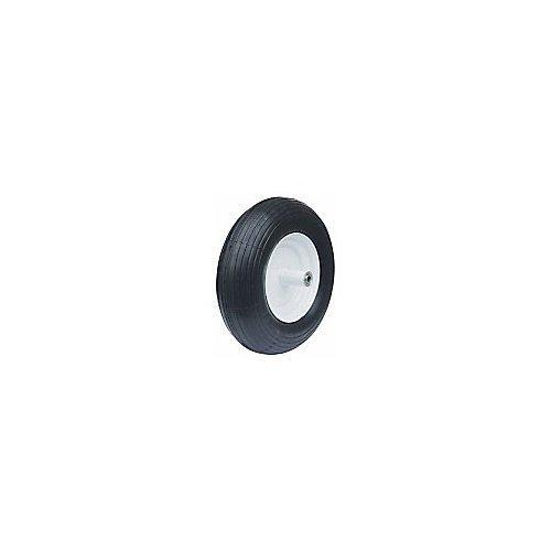 Sutong China neumáticos Resources Inc ct10054,00-6, 4capas, superficie de rodadura, carretilla neumático y rueda Asamblea por Sutong China neumáticos recursos