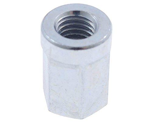 dadi-esagonali-cerchione-sip-schlauchlos-diametro-m8-mm-argento-per-lambretta-tv-200-200-tv3-2t-ac-1