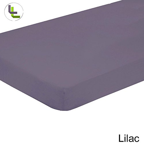 royallinens-eu-double-1000tc-100-egyptian-cotton-lilac-solid-elegant-finish-1pcs-fitted-sheet-solidp