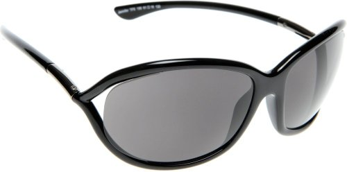 Tom Ford Sonnenbrille Jennifer (FT0008 199 61)