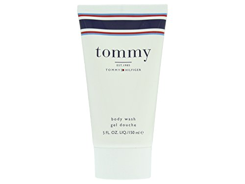 tommy-hilfiger-men-shower-gel