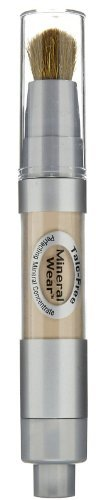 physicians-formula-mineral-wear-talc-free-perfecting-mineral-concentrate-creamy-natural