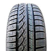 Kumho - wt81 195/60 r15 88t - pneumatici invernali (per autovettura)