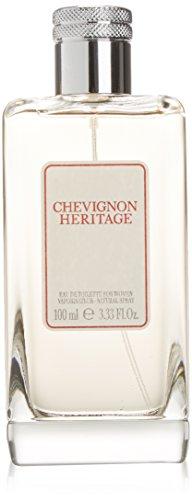 chevignon-chevignon-heritage-for-women-eau-de-toilette-vaporizador-100-ml