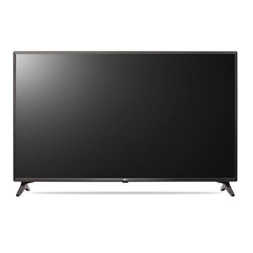 lg-43lj614v-108-cm-43-zoll-fernseher-full-hd-triple-tuner-smart-tv