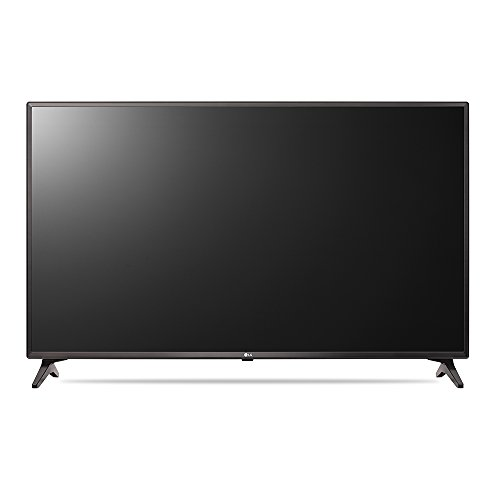 TV LED LG 43LJ614V - 43