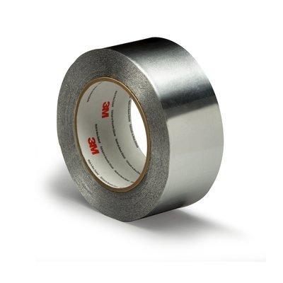 3-m-insulation-tape-aluminium-75-mm-x-3-m