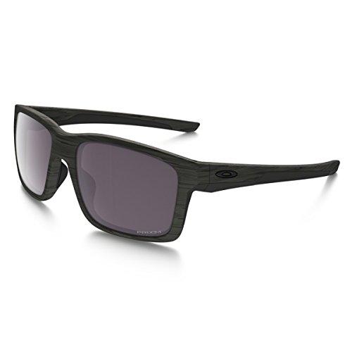 oakley-occhiali-da-sole-polarizzati-mainlink-oo9264-c57-926419