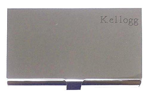 engraved-business-card-holder-engraved-name-kellogg-first-name-surname-nickname