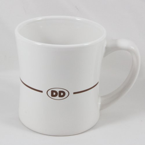 dunkin-donuts-2011-classic-diner-mug-white-12-oz-by-dunkin-donuts