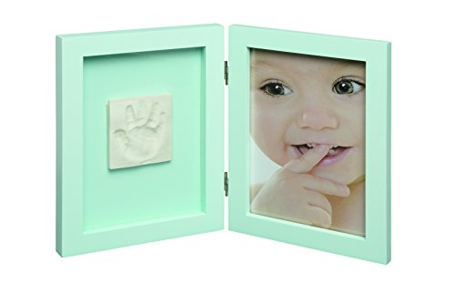 my-sweet-memories-es-photo-frame-baby-print-set-de-modelado-color-verde