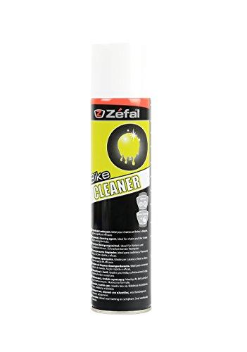 zefal-degraissant-et-nettoyant-tres-concentre-noir