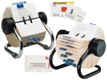 rolodex-s0793550-bustine-proteggi-schede-schedari-rotativi