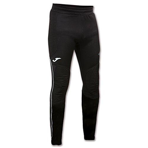 Joma 100521.102 Pantalón Portero