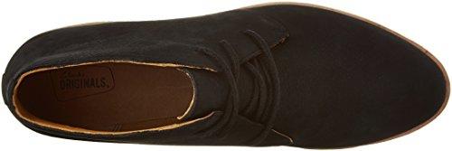 Clarks Phenia Deserto scarpe - Donna Black