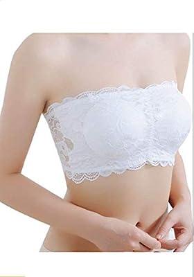 ayushicreationa Women's Polyamide Padded Full Coverage Front Zip Closure Sports Bra (Grey)
