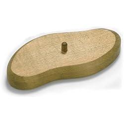 Ostheimer 3074 - Stütze für Bäume, grün