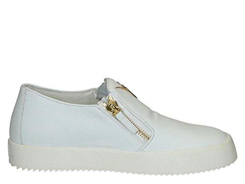 giuseppe-zanotti-design-damen-rw5001white-weiss-leder-slip-on-sneakers