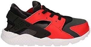 Nike 704950 Scarpa Ginnica Bambino B071KQJ1WF Parent | Louis, Louis, Louis, in dettaglio  | Re della quantità  3e1af4