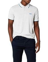 0d1c6243140 Amazon.fr   BOSS - T-shirts